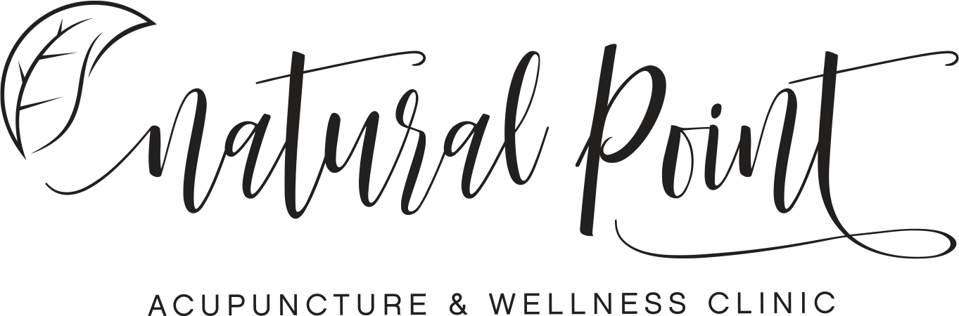 Home - Natural Point Acupuncture and Wellness Clinic